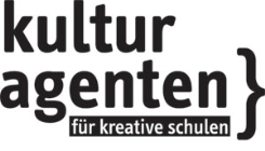 Kultuagenten 2014