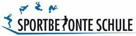 Logo_SportbetonteSchule