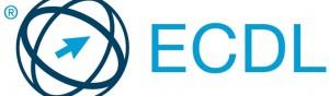 ECDL_Logo bearbeitet