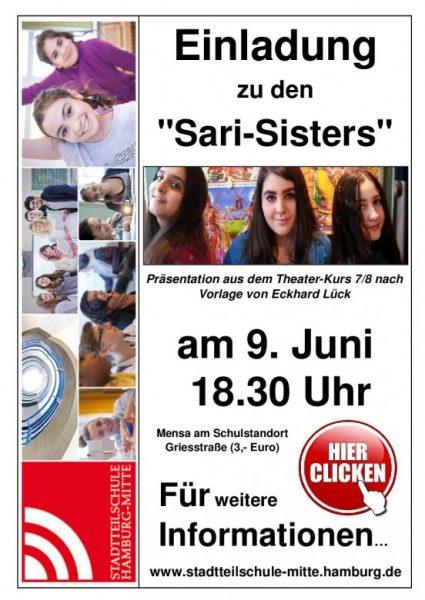 Sari Sisters 2016-001