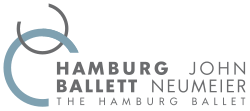 Hamburg Ballett
