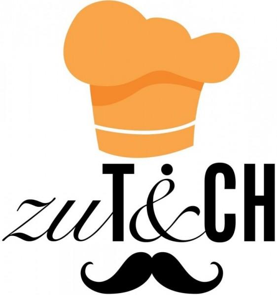 zu_tisch_logo_farbe_test1-001